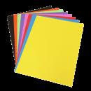 copy-color-imprentaalzola