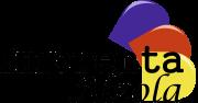 logo-imprentaalzola