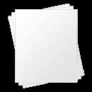photocopy-imprentaalzola